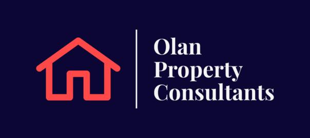 Olan Property Consultants
